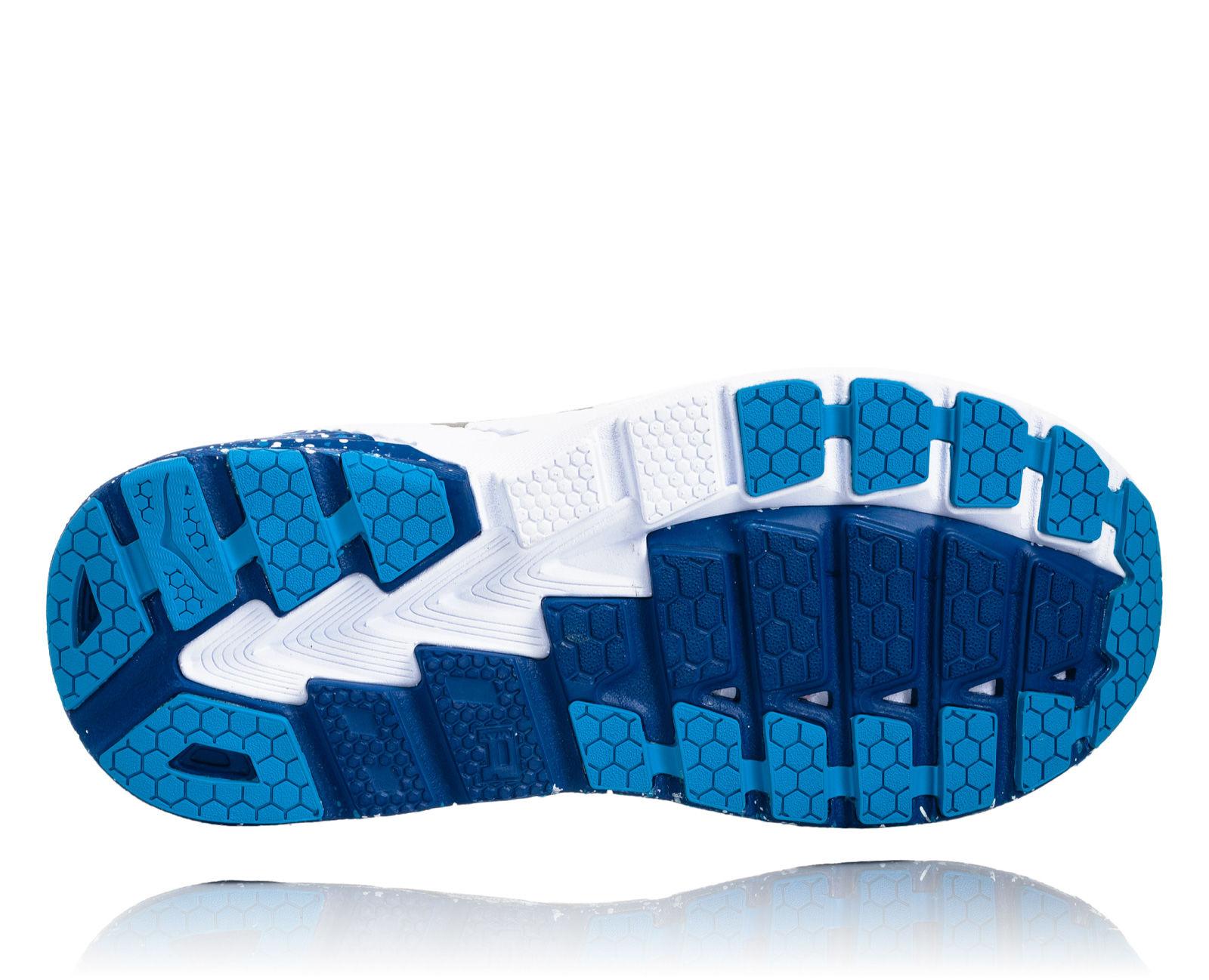 Кросівки для бігу HOKA ONE ONE (1016301) M GAVIOTA 2018 NMDN-niagara ... 7257374fbb446