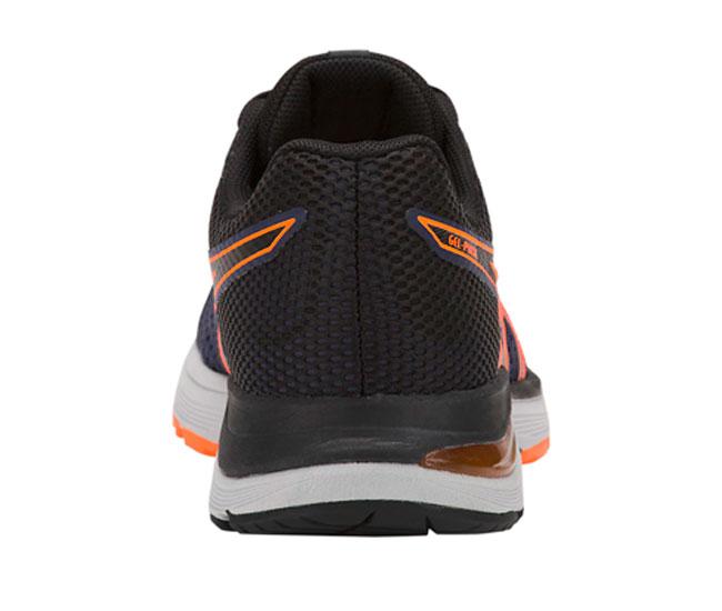 d79c9737af4282 Кросівки для бігу Asics ( 1011A009 ) GEL-PULSE 10 G-TX 2018 400 ...