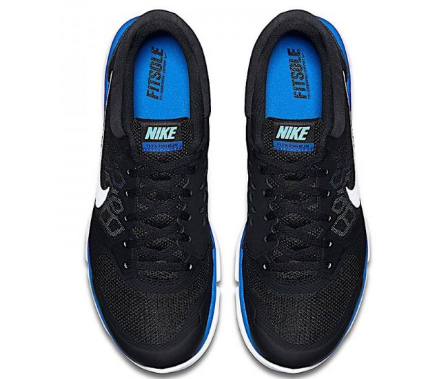 274cfc5cdcbcef Кросівки для бігу Nike NIKE FLEX 2015 RN 2016 709022-016 (42) купити ...