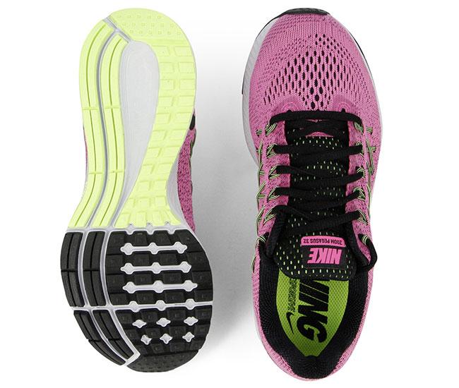 f722d27cfe162c Кросівки для бігу Nike WMNS NIKE AIR ZOOM PEGASUS 32 2016 749344-600 ...