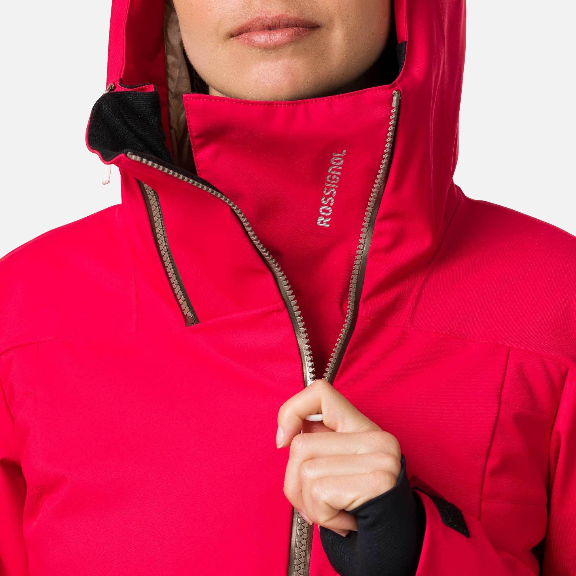 Гірськолижна куртка ROSSIGNOL ( RLHWJ34 ) W FONCTION JKT 2019 309 (L ... 8865739254c7e