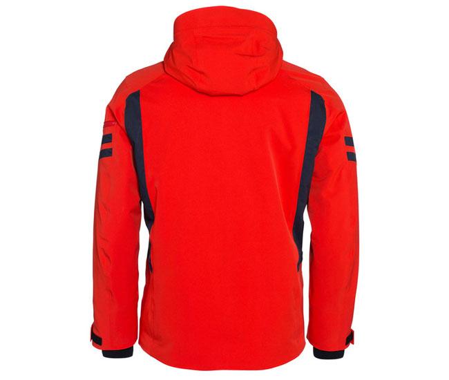 Гірськолижна куртка ROSSIGNOL (RLGMJ17) POSITION JKT 18 304 (XXL ... 018ee7b2429eb