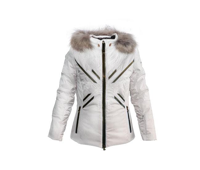 Гірськолижна куртка Sportalm (866209147) K1 Berry m.Kap+P 2018 2 ... 106c59e98bfdc