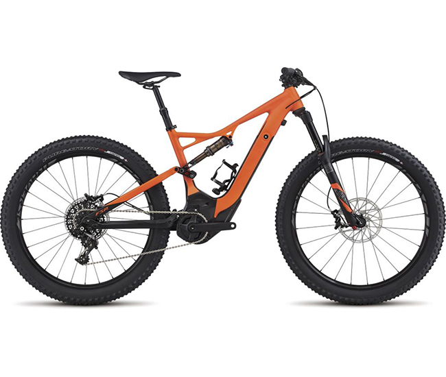купить велосипед в EXTREMSTYLE