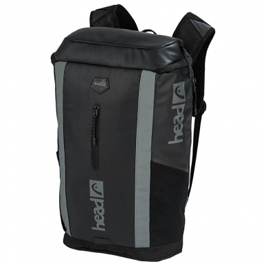 ( 374488 ) COMMUTER BAG 2019