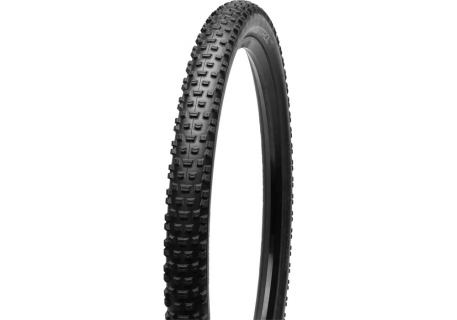 GROUND CONTROL SPORT TIRE 27.5/650BX2.3