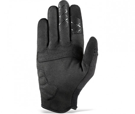 ( 1300-260 ) CROSS X GLOVE