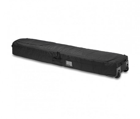 ( 10001463 ) LOW ROLLER SNOWBOARD BAG 165 см 2019