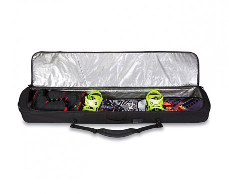 ( 10001467 ) TOUR SNOWBOARD BAG 157 см 2019