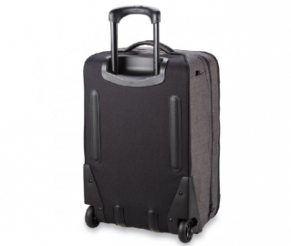 (10000782) CARRY ON ROLLER 40L '18