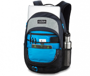 (08140035) POINT WET/DRY 29L '18