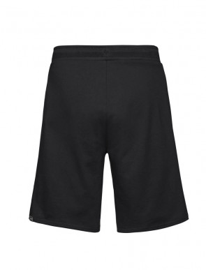 ( 816419 ) CLUB JACOB Bermudas B 2020
