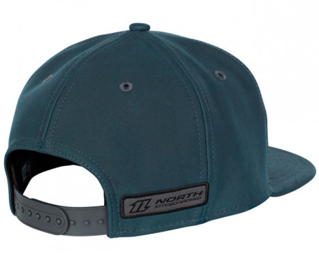 (44800-5913) New Era Cap 9Fifty A-Frame - North 2018