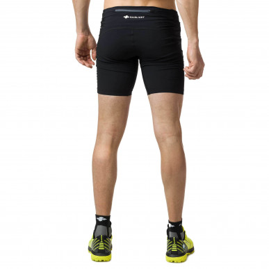 ( GLIMS51 ) ACTIV STRETCH SHORT 2020