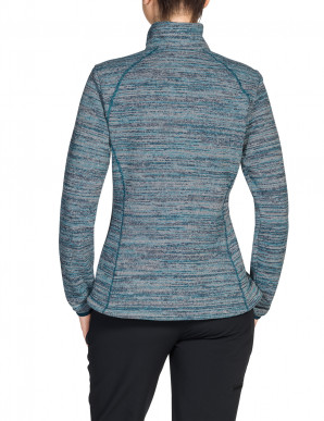 ( 40694 ) Women's Rienza Jacket II 2019