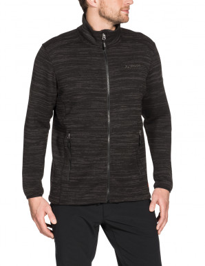( 40696 ) Men's Rienza Jacket II 2019