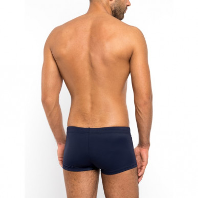 ( 901001-CC704 ) MENS KNIT TRUNK 2020