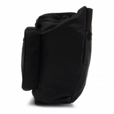 ( 275921-0P804 ) MAN'S SLINGBAG 2020