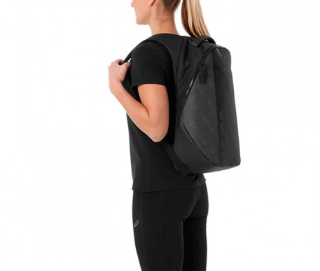 ( 146812 ) TRAINING LARGE BACKPACK 2019