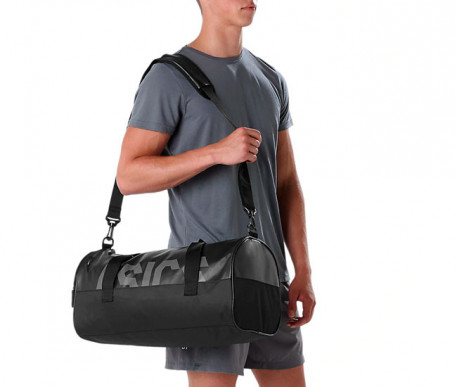 ( 155004 ) TR CORE HOLDALL M 2019