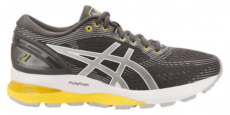 Какие кроссовки лучше купить для бега