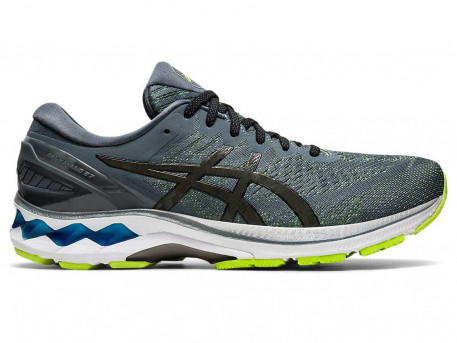 ( 1011A767 ) GEL-KAYANO 27 2020