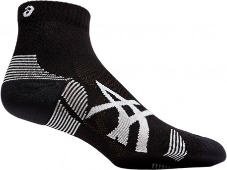 ( 3013A238 ) 2PPK CUSHIONING SOCK 2020