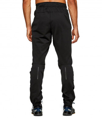 ( 2011A453 ) WINTER ACCELERATE PANT 2021
