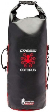 OCTOPUS DRY BACKPACK 2020