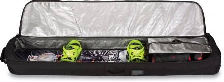 ( 10001463 ) LOW ROLLER SNOWBOARD BAG 175CM 2021