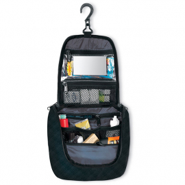 (8160010) TRAVEL KIT 2018