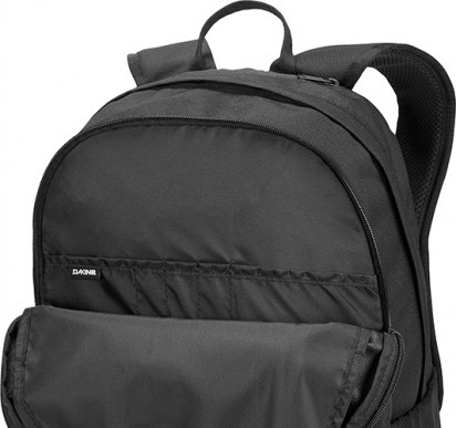 ( 10002608 ) ESSENTIALS PACK 22L 2020