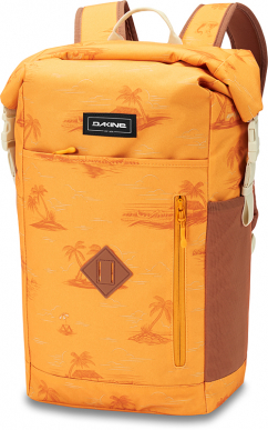 ( 10002839 ) MISSION SURF ROLL TOP PACK 28L 2020