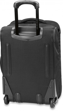 ( 10002058 ) CARRY ON ROLLER 42L 2020