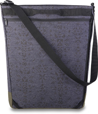 ( 10002624 ) INFINITY TOTE PACK 19L 2021