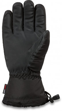 ( 1300-005 ) TALON GLOVE 2019