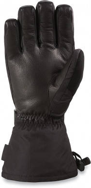 ( 1300-207 ) LEATHER SCOUT GLOVE 2019
