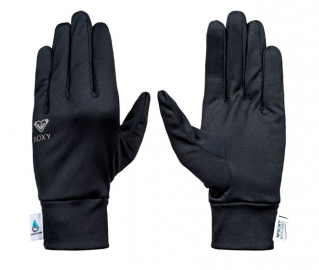 (ERJHN03058) BIG BEAR GLOVES J GLOV'18