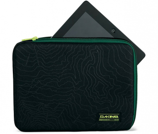 TABLET SLEEVE 2014