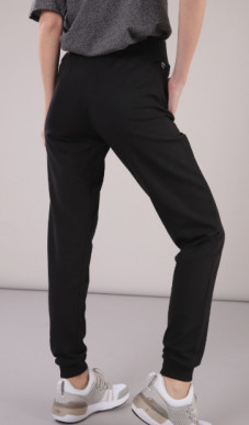 ( S9WBCP4 ) Trousers 2019