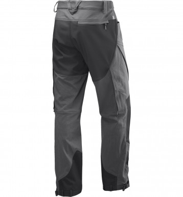 ( 604147 ) Rugged Mountain Pant 2019