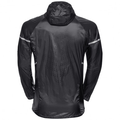( 312252 ) Jacket ZEROWEIGHT LIGHT 2019