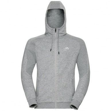 ( 350332 ) Hoody midlayer full zip CORE 2019