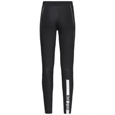 ( 322291 ) Tights ZEROWEIGHT WINDPROOF WARM 2020