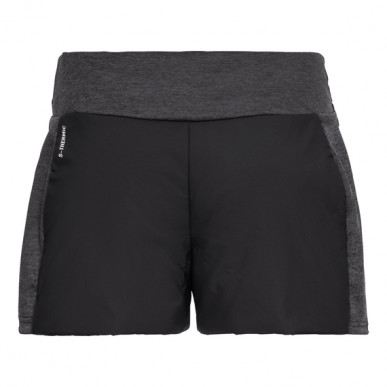( 322321 ) Shorts MILLENNIUM S-Thermic 2020