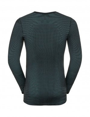 ( 187052 ) TOP l/s ODLO FUTURESKIN 2019