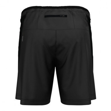 (321892) 2-in-1 Shorts ZEROWEIGHT Ceramicool'18