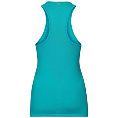 (312311) BL TOP Crew neck Singlet ZEROWEIGHT X-LI'18