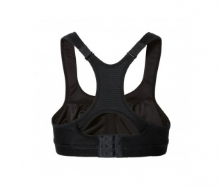 Sports Bra Ultimate HIGH 13091C'15