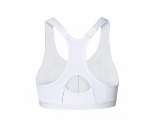 (13081B) Sports Bra Front Closure HIGH'15